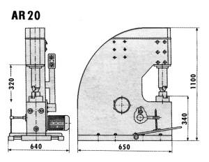 maglio-retro-20