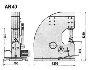 maglio-retro-40