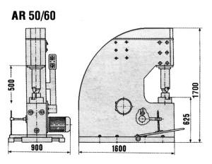 maglio-retro-50_60