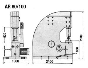 maglio-retro-bn-80-100