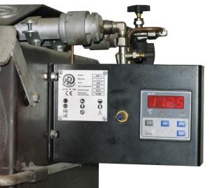 part-termometro