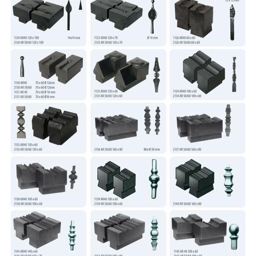stampi-per-maglio-pag2